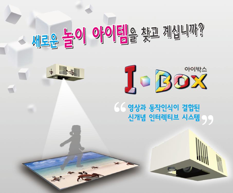 ibox_01